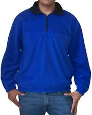 Men's Fleece Pullover Winter Jackets and Coats- Plus Sizes available - NEW!!