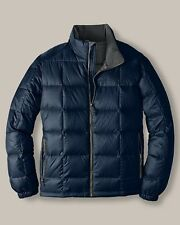 eddie bauer northwind down jacket Medium NWT