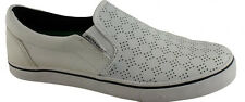 DUNLOP DC DIAMOND PERF MENS SHOES/CASUALS/SNEAKERS/SLIP ONS ON EBAY AUSTRALIA