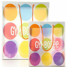 Girls Gymboree,Wholesale,3X bid Retail UPICK Tops,Bottoms,Clothing,NWT GIFT $150