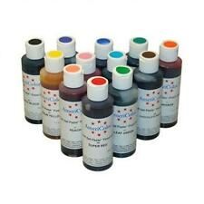 AmeriColor Soft Gel Paste 4.5 oz / 128g - choice of colours