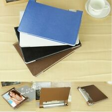 """3in1 Silk Design Leather Cover Case For Lenovo YOGA 10 B8000 10.1"""" Tablet +P+F"""