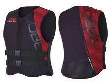 Jobe Progress Stretch Vest Mens Buoyancy Aid Jetski Wakeboard Waterski Kayak Sup