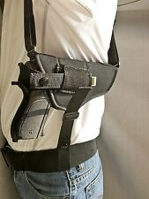 """Springfield XD40, XD45, XDm 4.5"""" 
