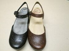 dansko shoes -SAM