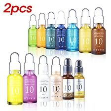 It's Skin [1+1] Power 10Formula Effector 11 kinds -2pcs / Korea cosmetics