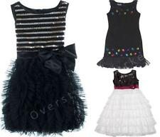 NEW BISCOTTI YOUNG GIRLS BOUTIQUE DRESSES! VARIETY OF STYLES AND COLORS! $100!
