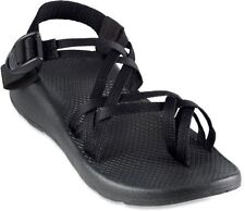 Chaco ZX2 Yampa Black Sandal Womens sizes 5-11/NEW!!!