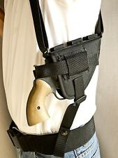 """Taurus 357 Magnum 2"""" 