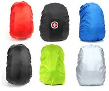 Waterproof Rain Cover For mountain package  Laptop Camera backpack Bicycle bag