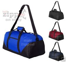 Liberty Bags Liberty Series 18 Inch Small Duffel Bag 2250 Gym Workout