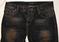Men Jeans Dolce&Gabbana * Cool D&G Man DENIM *size: W30, W31, W32, W33, W34, W36