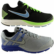 NIKE ZOOM STRUCTURE+16 MENS SHOES/RUNNING/ATHLETICS/RUNNERS/SNEAKERS