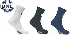 MACRON SPORTS TRAINING SOCKS - 3 colours - 4 sizes