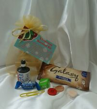 Christmas Survival Kit - Keepsake Fun Novelty Gift - Present - Stocking Filler
