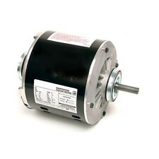 Dial Replacement Evaporative Swamp Water Cooler Motor