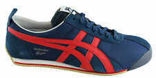 ASICS ONITSUKA TIGER FENCING MENS CASUAL SHOES/SNEAKERS/ON EBAY AUSTRALIA