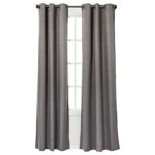 Eclipse™ Light Blocking Grafton Thermaback Curtain Panel