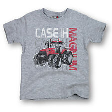 CASE IH MAGNUM   - Youth T-Shirt