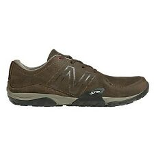New Balance MO90TN Minimus 90 Men's Hiking/Multi-Sport Shoes , Tan