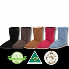 3/4 UGG Boots 6 Colours to Choose From all sizes Factory Direct UGG Sale