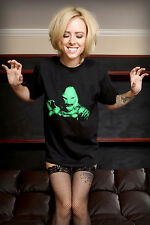 Creature from the Black Lagoon - 100% cotton t-shirt