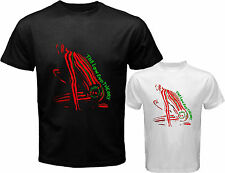 A Tribe Called Quest ATCQ *Low End Theory Hip Hop White Black T-Shirt Size S-3XL