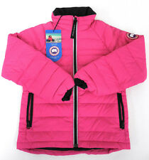 Canada Goose Youth Sherwood Jacket 5071Y (Summit Pink) XS, S, M -New & Authentic