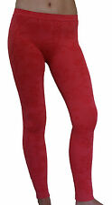 Helly Hansen Dry Women's Baselayer Pant Tights Lifa Thermal Close Fit HH_48575