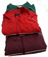 """NEW BALANCE ALL CONFERENCE MENS WINDBREAKER JACKET BRAND NEW """"U PIC SIZE/COLOR"""""""