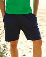 Fruit Of The Loom Men's Lightweight Shorts - 64036