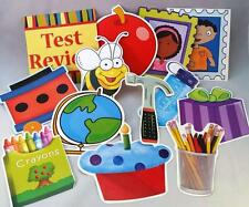 Bulletin Board Decor Classroom Decoration Teacher Supplies Variation - U PICK