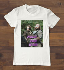 Fuckk The King Game of Thrones T shirt NEW Stark Lannister Arya Sandor Gildan