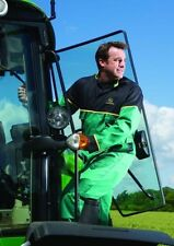 John Deere Overalls : MORE STOCK JUST ARRIVED !!!