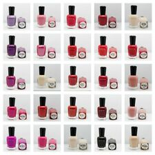 Zoya Nail Polish Lacquer Assorted Pinks 25 Different Colors Pick Your Own Color!