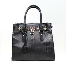 2014 Summer New York Fashion Sutton Everyday use Trending Bag
