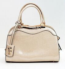 2014 Summer New York Popular Fashion Trending Seashells Style Tote Jelly Handbag