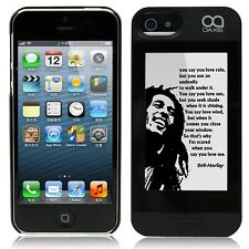 """OAXIS InkCase i5 3.5"""" Touch Screen E-Reader Bluetooth Case Cover for iPhone 5 5S"""