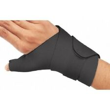 United Ortho UNIVERSAL Wrist and Thumb Wrap, Right or Left, One Size Fits Most