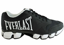 EVERLAST CIRCUIT TRAINER MENS LACE UP SNEAKERS/SHOES/TRAINERS SPORTS