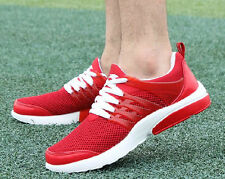 Mens Athletic Running Sports straps Training sneakers loafer sandal shoes