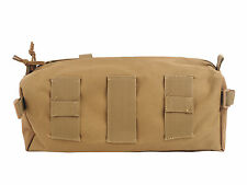 Military Tactical Stash Bag Package Collection Large Storage Spaces