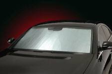 "All 2014 Cadillac Models Intro-Tech's"" Best - Custom Fit Sunshade"