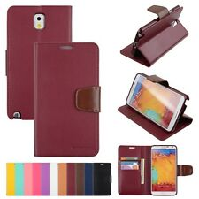 Slim Flip cover credit id card holder Money Pouch Stand combo clutch purse SD