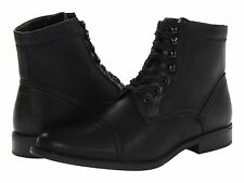 Unlisted A Kenneth Cole Production Shoes, Blog Lights N1 Cap-Toe Boots
