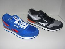 NEW Men Reebok Royal Mission Classic Athletic Sneaker Shoes SZ 9 10 10.5 11.5 12