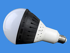 E27 20W LED Bulb Lamp Warm/Cool White Light Energy Saving Globe Bulb AC 85-265V