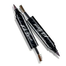 CLIO  Tinted Tatoo Kill Brow 2color / Natural Brow Cara