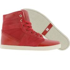 DC Life Collection Admiral SE (true red) 302872-TRD