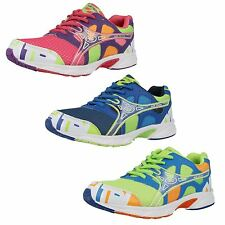 Unisex AirTech Trainers - Active